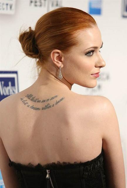 Татуировки что означает крест на руке 3