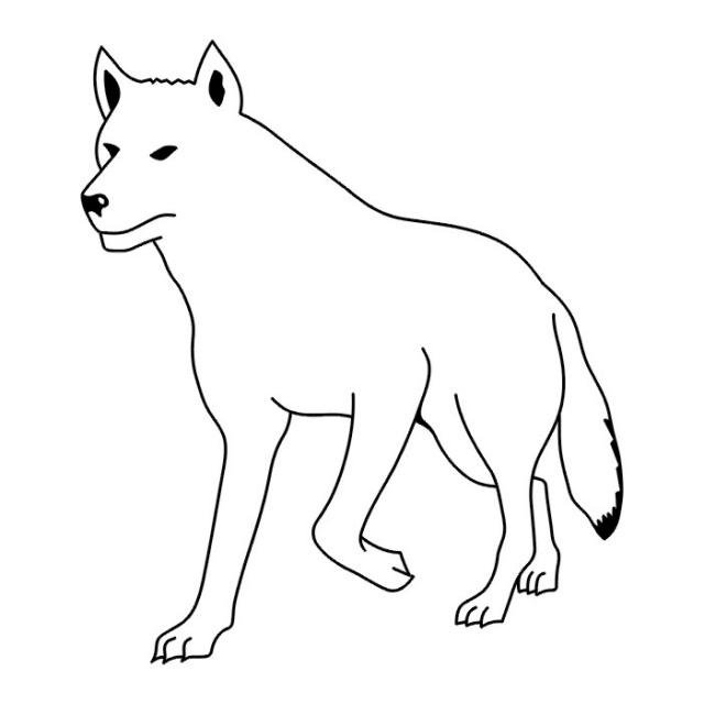 татуировки собак (5)