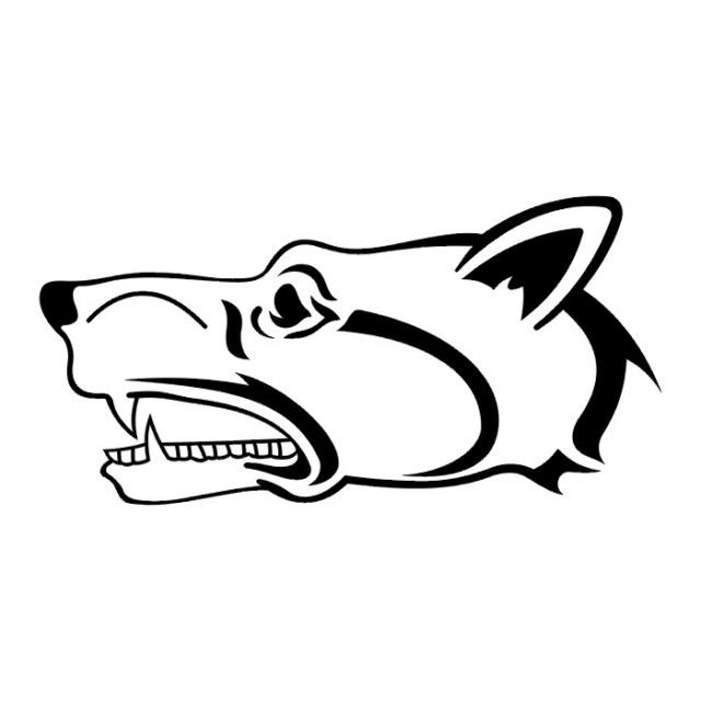 татуировки собак (8)