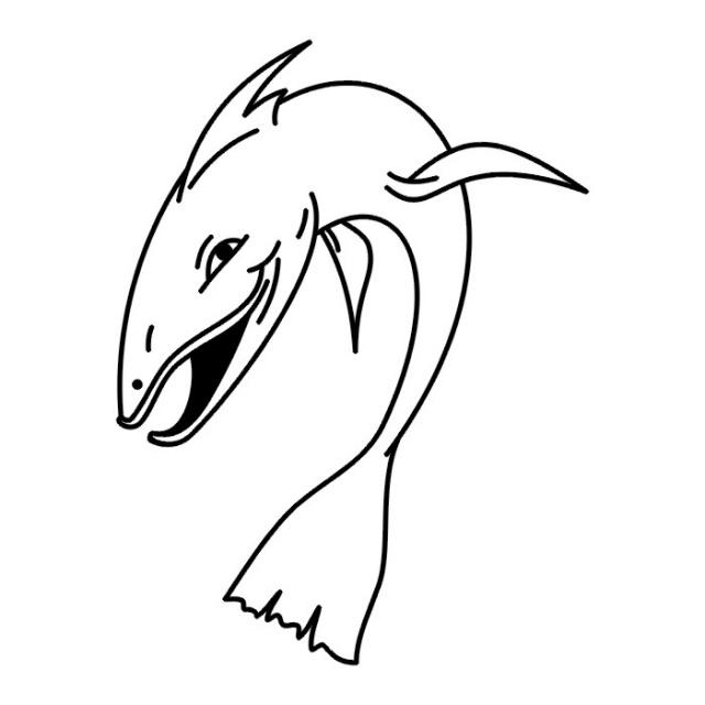 татуировки рыбы (3)