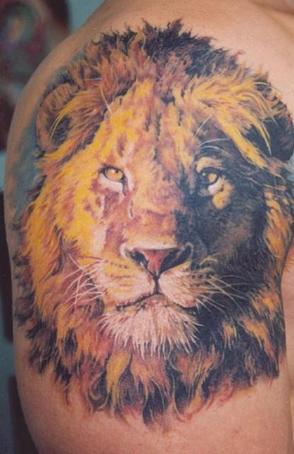 Татуировка на руке что значит