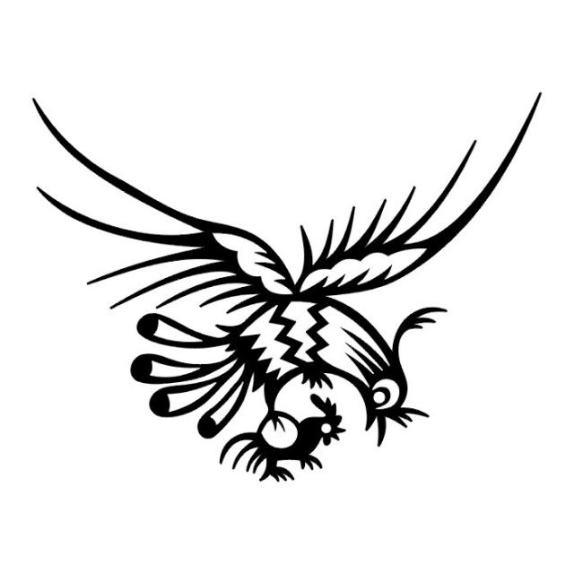 Птицы (24)