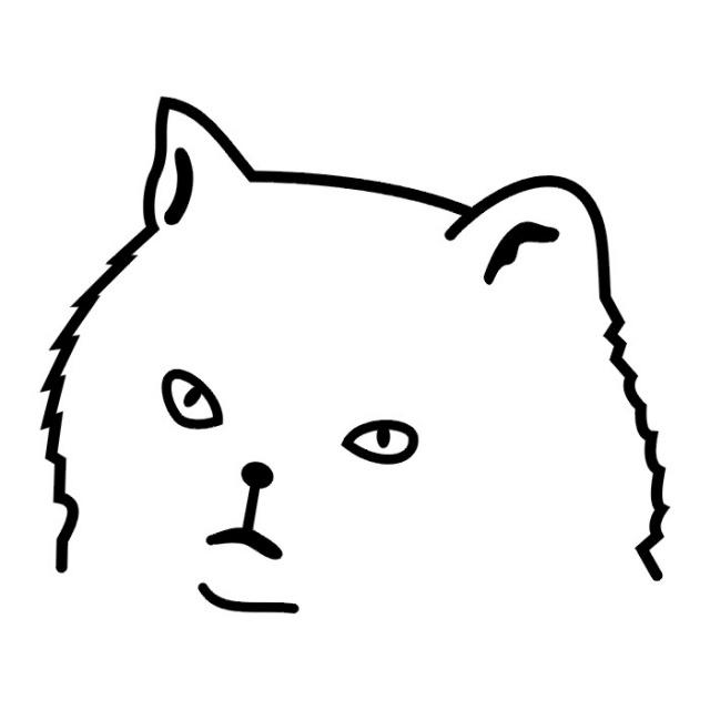 татуировка кот (3)