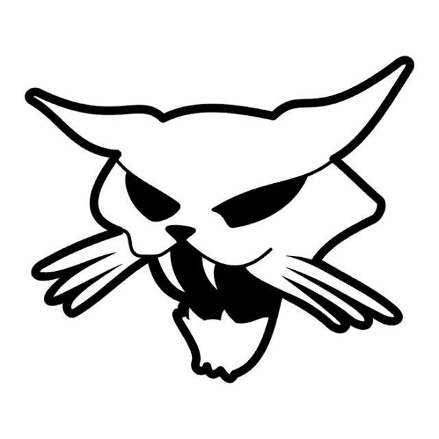 татуировка кот (14)