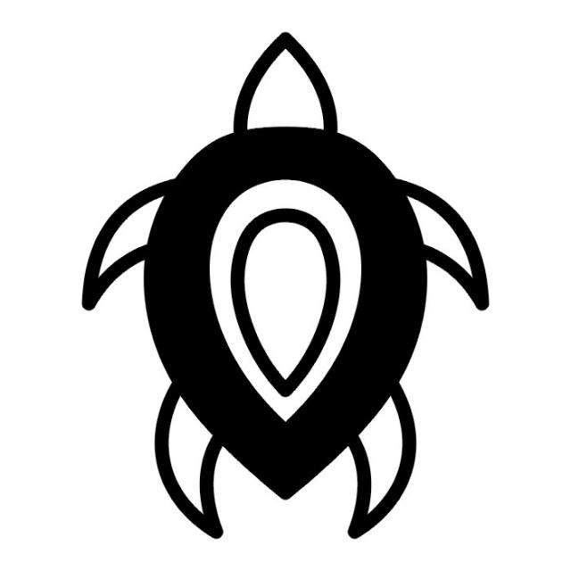 татуировки черепах (1)