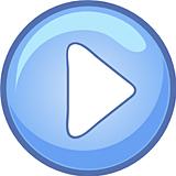 Видео: Тимати feat. L'One, Джиган, Варчун, Крэк, Карандаш — Tattoo