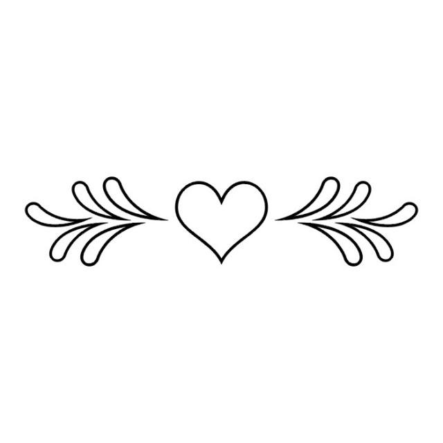 Татуировки для девушек на руке: фото, картинки, эскизы