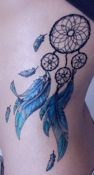 Женские значение татуировок фото
