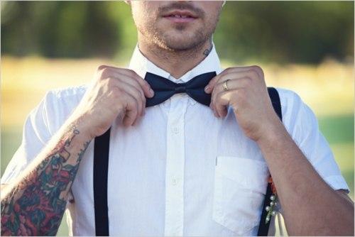 Мужские татуировки рука (3)