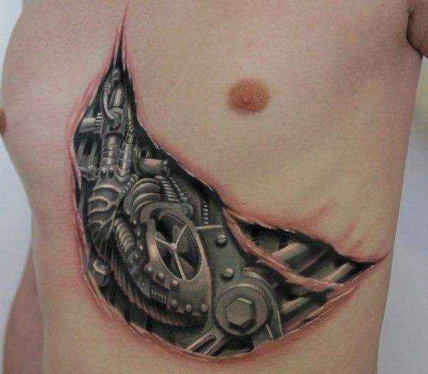 биомеханика татуировки (49)