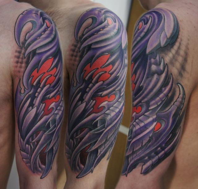биомеханика татуировки (40)