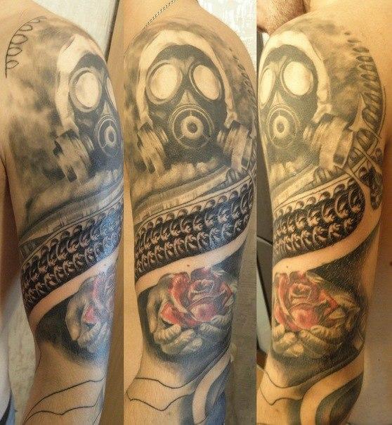 биомеханика татуировки (39)