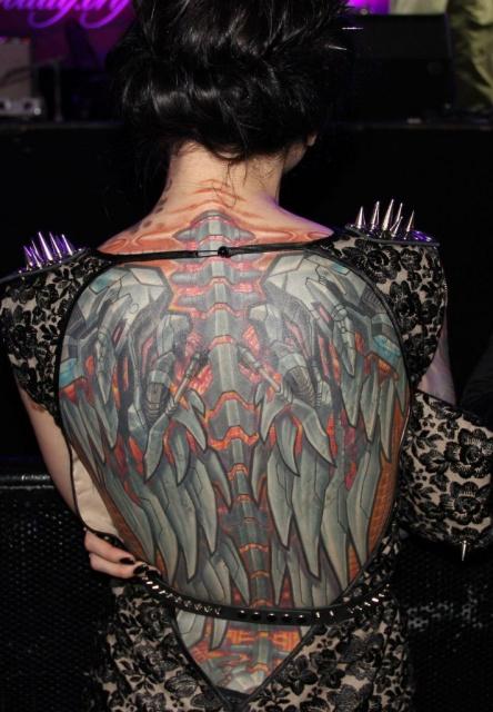 биомеханика татуировки (38)