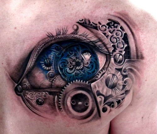 биомеханика татуировки (36)