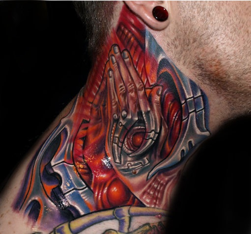 биомеханика татуировки (34)