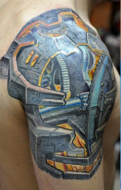 биомеханика татуировки (48)