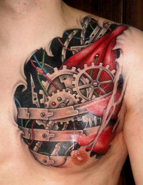 биомеханика татуировки (30)