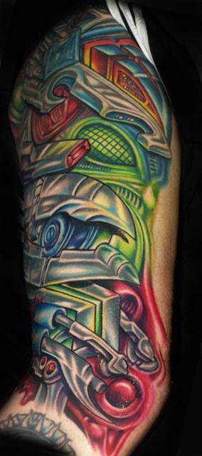 биомеханика татуировки (29)