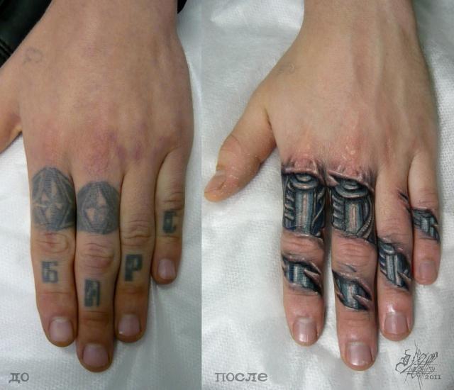 биомеханика татуировки (27)