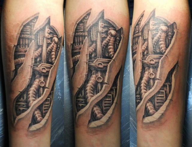 биомеханика татуировки (25)