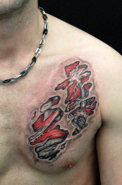 биомеханика татуировки (23)