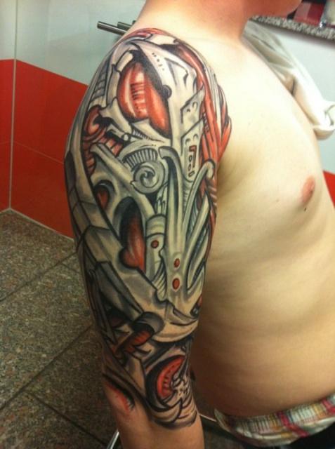 биомеханика татуировки (22)