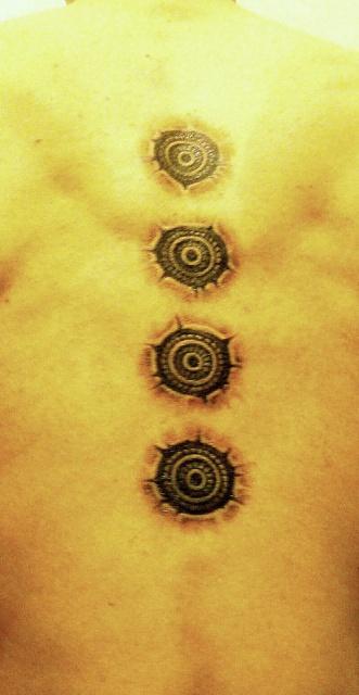 биомеханика татуировки (47)