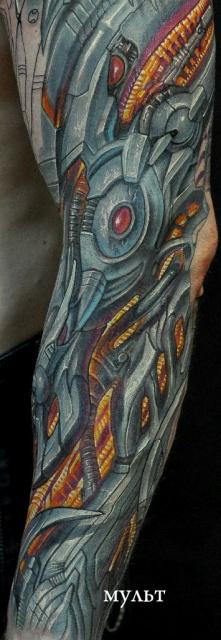 биомеханика татуировки (15)