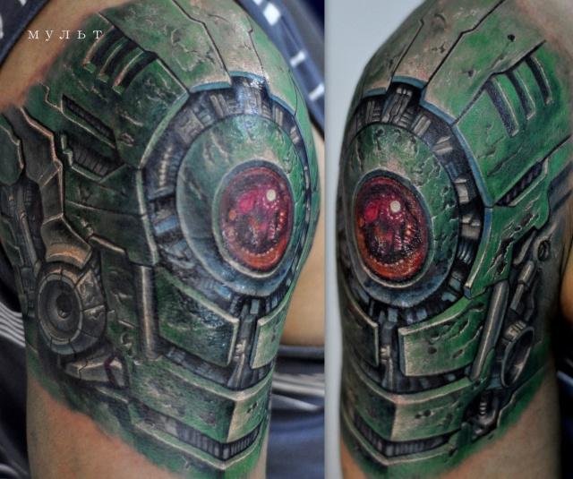 биомеханика татуировки (14)