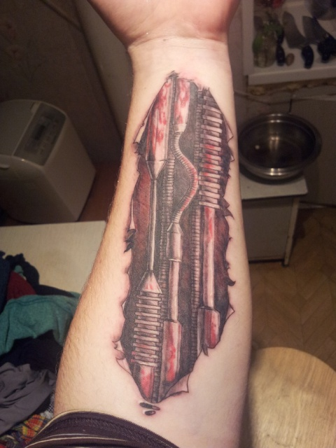 биомеханика татуировки (13)