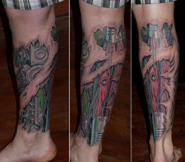 биомеханика татуировки (46)