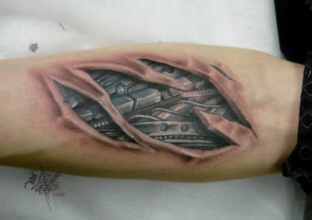биомеханика татуировки (7)