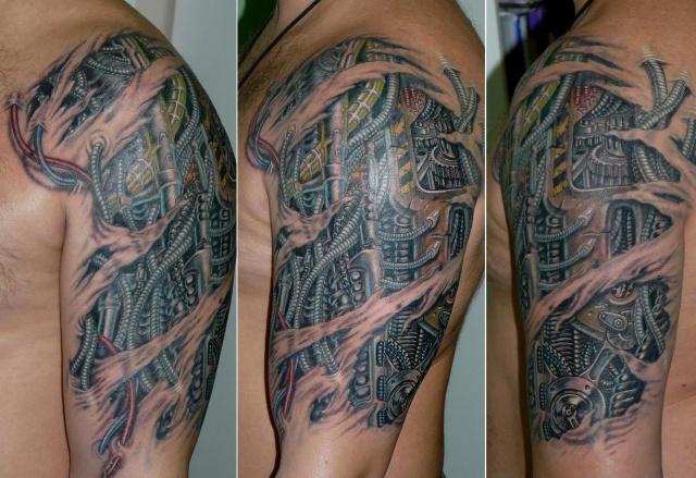 биомеханика татуировки (6)