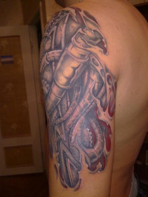 биомеханика татуировки (3)