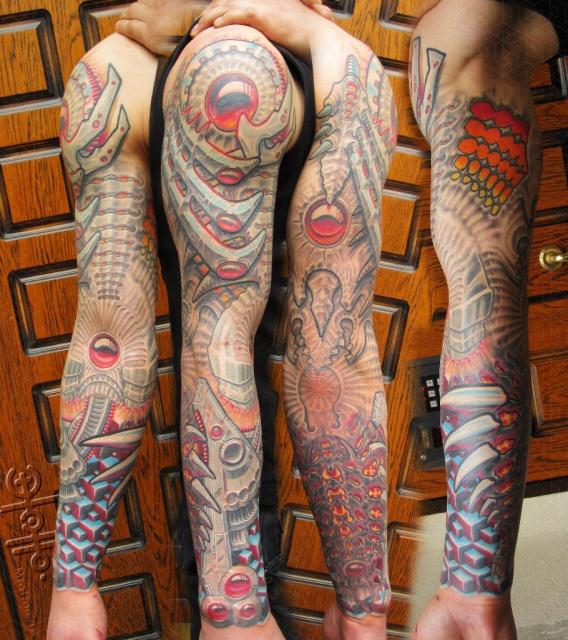 биомеханика татуировки (44)