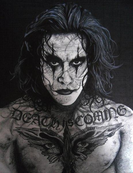 эскизы татуировки (6)
