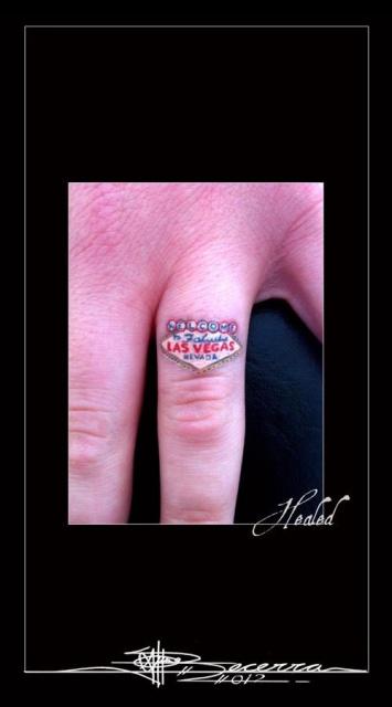 татуировки руки пальцы (2)
