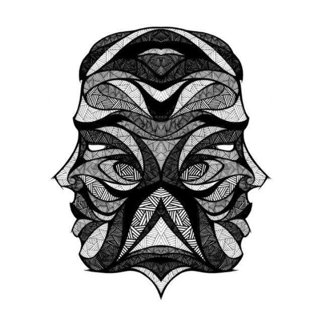 знаки зодиака эскизы (12)