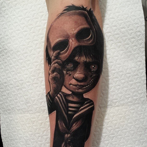 Татуировки для мальчиков на руке: tatyurovki.besaba.com/razdeli/tatuirovki/tatuirovki-dlya-malchikov...