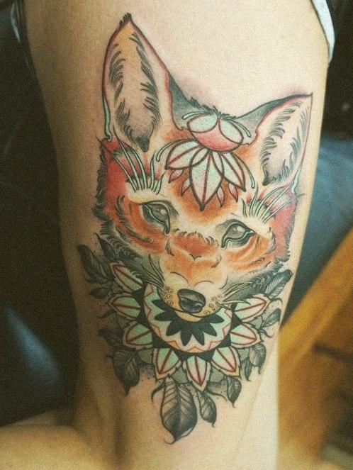 фото татуировок надписи на запястье