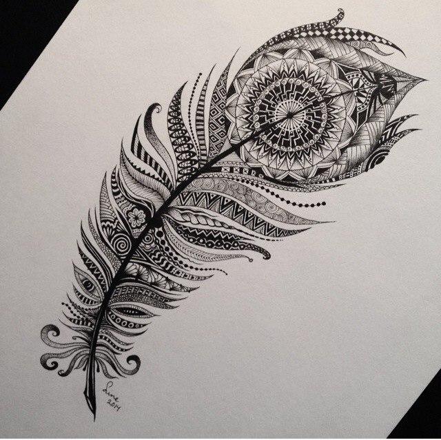 черно быле эскизы татуировки фото животные (2)